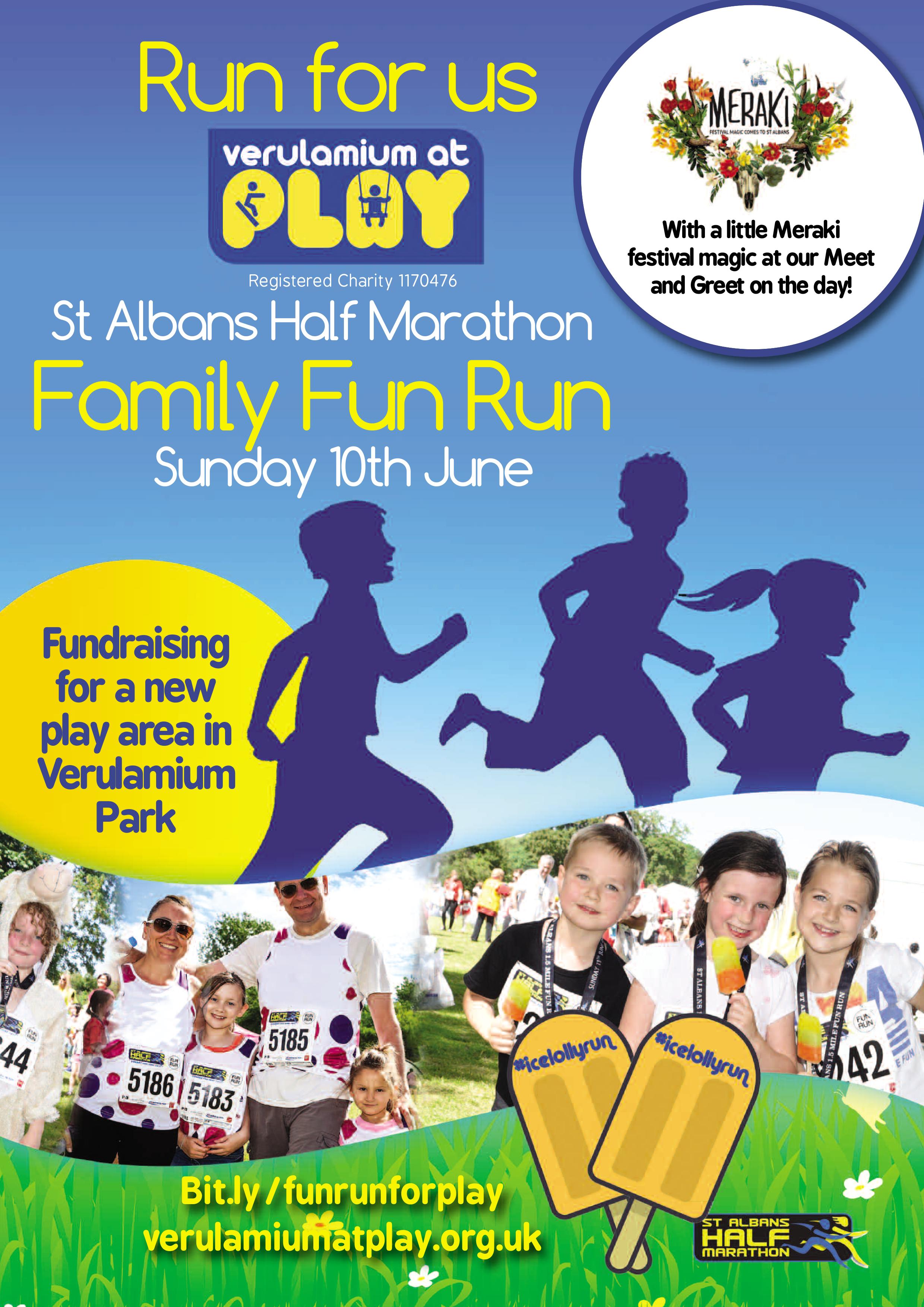 Fun Run Poster Final