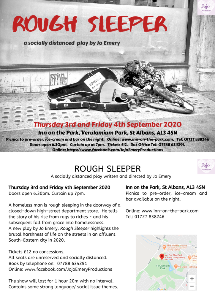 Rough Sleeper A5 Flyer hi-res-2