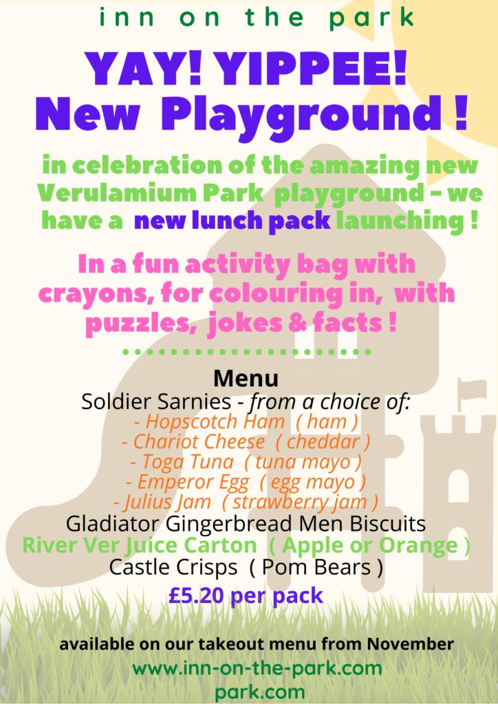 Play Park v1 (1)